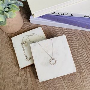 Kate Spade Necklace ♠️